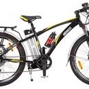Велосипед Eltreco Ultra EX 350W