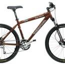Велосипед Kona Hoss Deluxe
