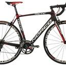 Велосипед Norco Tactic 2