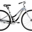 Велосипед K2 Coastwind