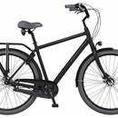 Велосипед Giant Triple X CS 1 GTS