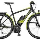 Велосипед Scott E-Venture 20