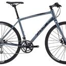 Велосипед Fuji Bikes Absolute 1.3 D