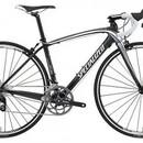Велосипед Specialized Amira Apex Compact