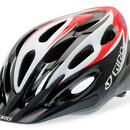 Велосипед Giro INDICATOR Red-black