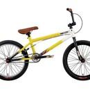 Велосипед Specialized Fuse 4