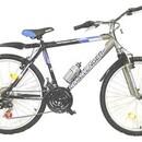 Велосипед Challenger Blackfire