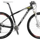 Велосипед Scott Scale 900 RC