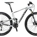 Велосипед Giant Anthem X 29er 1
