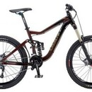 Велосипед Giant Reign X 2