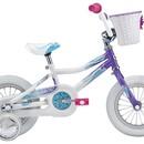 Велосипед Giant Lil Pudd'n C/B
