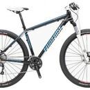 Велосипед Nishiki Bigfoot Q29