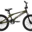 Велосипед Stels Viper AL