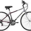 Велосипед KHS Brentwood