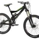 Велосипед Mongoose Pinn'R (foreman)