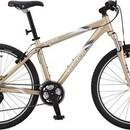 Велосипед Giant IGUANA