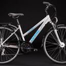 Велосипед Drag Cruiser Pro Unisex