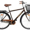Велосипед PANTHER Arthur P321