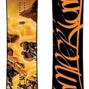 Сноуборд Imperium Fuego Series