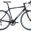 Велосипед Marin Ravenna T3 WFG