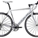 Велосипед Fuji Bikes Altamira 2.7