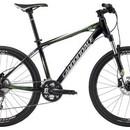 Велосипед Cannondale Trail SL 2
