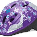 Велосипед Giro ME2 Purple