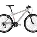 Велосипед Specialized S-Works M5
