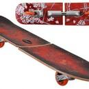 Скейт Rollersurfer Pro Surf