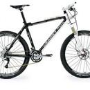 Велосипед LeaderFox CARBTEC 26 gent