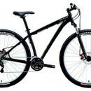 Велосипед Specialized Hardrock Sport Disc 29er