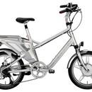 Велосипед Victoria Eagle