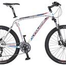 Велосипед Cyclone Archer Pro 26