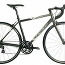 Велосипед Norco ORD 2