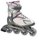 Ролики Rollerblade Pro 78 W