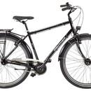 Велосипед PANTHER CT-9 P332