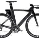 Велосипед Trek Speed Concept 9.9