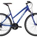 Велосипед Felt QX70 W