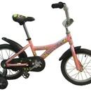 Велосипед Totem 10B802-16