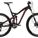 Велосипед Norco Sight Killer B-2