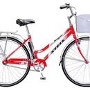 Велосипед Stels Navigator 360 Lady