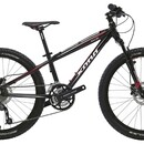 Велосипед Kona Kula 24