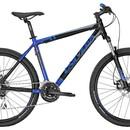 Велосипед Univega Alpina HT-500 24-G Acera