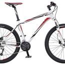 Велосипед Giant Revel 1 Disc-v2