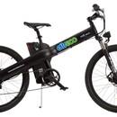 Велосипед Eltreco Air Volt GLS