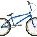 Велосипед United KL40 Pro