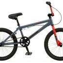 Велосипед Mongoose Menace