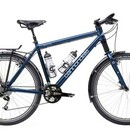 Велосипед Cannondale Touring Ultra