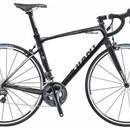 Велосипед Giant Defy Advanced 0 Compact