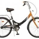 Велосипед NOVATRACK Х23317